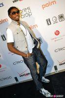 "2010 ""Créme of the Crop"" Post BET Awards Dinner Celebration #100"