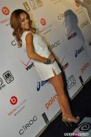 "2010 ""Créme of the Crop"" Post BET Awards Dinner Celebration #102"