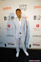 "2010 ""Créme of the Crop"" Post BET Awards Dinner Celebration #108"