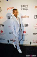 "2010 ""Créme of the Crop"" Post BET Awards Dinner Celebration #110"