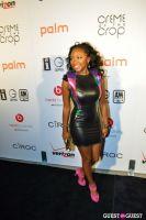 "2010 ""Créme of the Crop"" Post BET Awards Dinner Celebration #113"