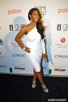 "2010 ""Créme of the Crop"" Post BET Awards Dinner Celebration #117"