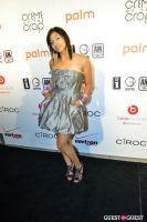 "2010 ""Créme of the Crop"" Post BET Awards Dinner Celebration #120"