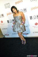 "2010 ""Créme of the Crop"" Post BET Awards Dinner Celebration #121"