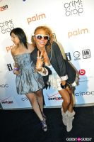 "2010 ""Créme of the Crop"" Post BET Awards Dinner Celebration #122"