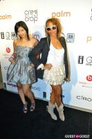 "2010 ""Créme of the Crop"" Post BET Awards Dinner Celebration #123"