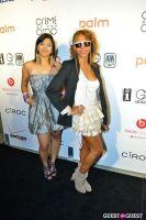 "2010 ""Créme of the Crop"" Post BET Awards Dinner Celebration #124"