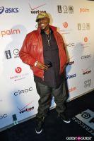 "2010 ""Créme of the Crop"" Post BET Awards Dinner Celebration #125"