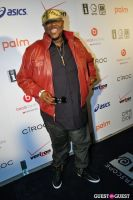 "2010 ""Créme of the Crop"" Post BET Awards Dinner Celebration #126"