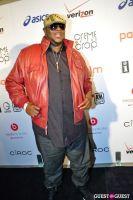 "2010 ""Créme of the Crop"" Post BET Awards Dinner Celebration #127"