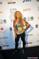 "2010 ""Créme of the Crop"" Post BET Awards Dinner Celebration #131"