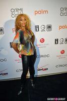 "2010 ""Créme of the Crop"" Post BET Awards Dinner Celebration #133"