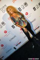 "2010 ""Créme of the Crop"" Post BET Awards Dinner Celebration #134"