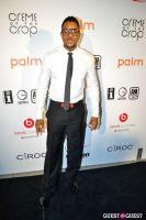 "2010 ""Créme of the Crop"" Post BET Awards Dinner Celebration #146"