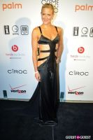 "2010 ""Créme of the Crop"" Post BET Awards Dinner Celebration #153"