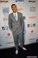 "2010 ""Créme of the Crop"" Post BET Awards Dinner Celebration #166"