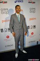 "2010 ""Créme of the Crop"" Post BET Awards Dinner Celebration #167"