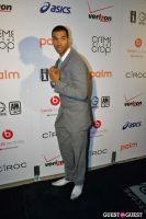 "2010 ""Créme of the Crop"" Post BET Awards Dinner Celebration #168"