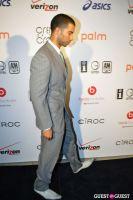 "2010 ""Créme of the Crop"" Post BET Awards Dinner Celebration #169"