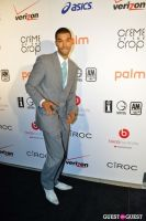"2010 ""Créme of the Crop"" Post BET Awards Dinner Celebration #170"