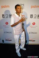 "2010 ""Créme of the Crop"" Post BET Awards Dinner Celebration #177"