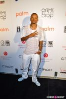"2010 ""Créme of the Crop"" Post BET Awards Dinner Celebration #178"