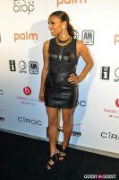 "2010 ""Créme of the Crop"" Post BET Awards Dinner Celebration #190"