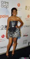 "2010 ""Créme of the Crop"" Post BET Awards Dinner Celebration #193"