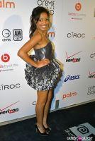 "2010 ""Créme of the Crop"" Post BET Awards Dinner Celebration #194"