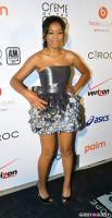 "2010 ""Créme of the Crop"" Post BET Awards Dinner Celebration #195"