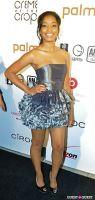 "2010 ""Créme of the Crop"" Post BET Awards Dinner Celebration #196"