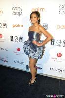"2010 ""Créme of the Crop"" Post BET Awards Dinner Celebration #197"