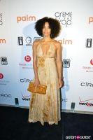 "2010 ""Créme of the Crop"" Post BET Awards Dinner Celebration #200"
