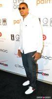"2010 ""Créme of the Crop"" Post BET Awards Dinner Celebration #204"