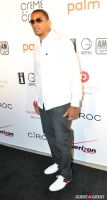 "2010 ""Créme of the Crop"" Post BET Awards Dinner Celebration #205"