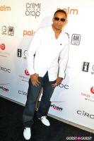 "2010 ""Créme of the Crop"" Post BET Awards Dinner Celebration #206"