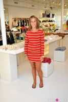 Minnie Mortimer at Scoop East Hampton #182
