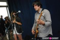 Music Unites & Rolling Stone present The Fiery Furnaces #57