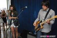Music Unites & Rolling Stone present The Fiery Furnaces #63