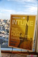 Music Unites & Rolling Stone present The Fiery Furnaces #100