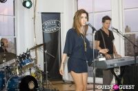 Steve Madden Music Presents an Intimate Performance by Nikki and Rich #38