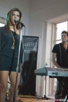 Steve Madden Music Presents an Intimate Performance by Nikki and Rich #45
