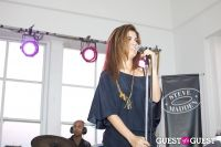 Steve Madden Music Presents an Intimate Performance by Nikki and Rich #51