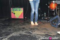 Stylecaster Summer Concert Series #41