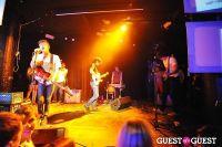 Stylecaster Summer Concert Series #46