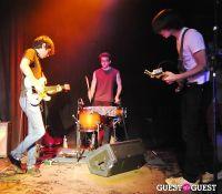 Stylecaster Summer Concert Series #47