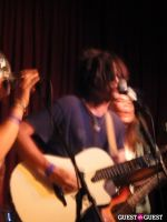 Sam Bradley, Group Love, and beautiful people at the Hotel Cafe!! #86