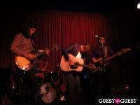 Sam Bradley, Group Love, and beautiful people at the Hotel Cafe!! #130