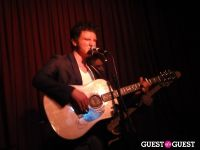 Sam Bradley, Group Love, and beautiful people at the Hotel Cafe!! #138