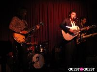 Sam Bradley, Group Love, and beautiful people at the Hotel Cafe!! #139